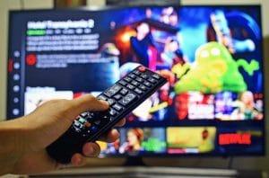 Le Serie TV di Netflix in uscita nel 2020