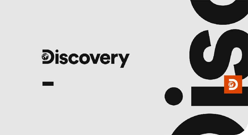 discovery channel gratis dplay plus
