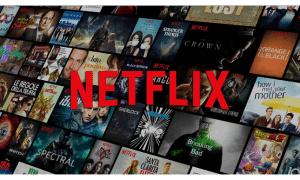 Film su Netflix da vedere a marzo 2020