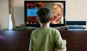 I migliori Film per Bambini da vedere su Netflix con i tuoi figli
