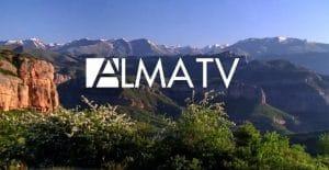 Come trovare il nuovo canale Alma TV sul digitale terrestre