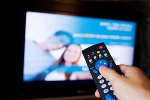 stasera in tv digitale terrestre film programmi oggi