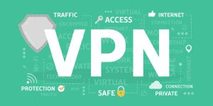 VPN Premium Gratis