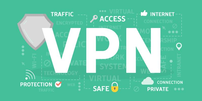 migliori VPN Gratis a pagamento