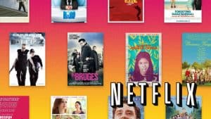 I migliori film commedie da vedere su Netflix