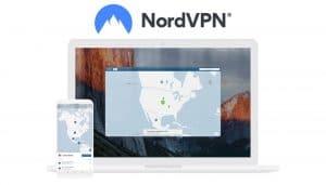 nordvpn recensione 2020