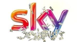 Come risparmiare con Sky e ottenere sconti sull'abbonamento
