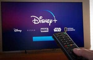 disney plus in tv login dispositivi compatibili