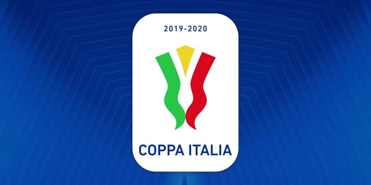 semifinali coppa italia ritorno orari in tv streaming