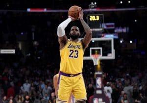 Calendario NBA 2020: come vedere le partite di basket USA in diretta TV e streaming