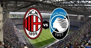 milan atalanta in tv streaming 24 luglio 2020