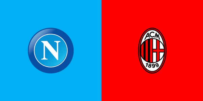 napoli milan 2020 in tv streaming
