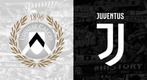 udinese juventus in tv streaming 23 luglio 2020