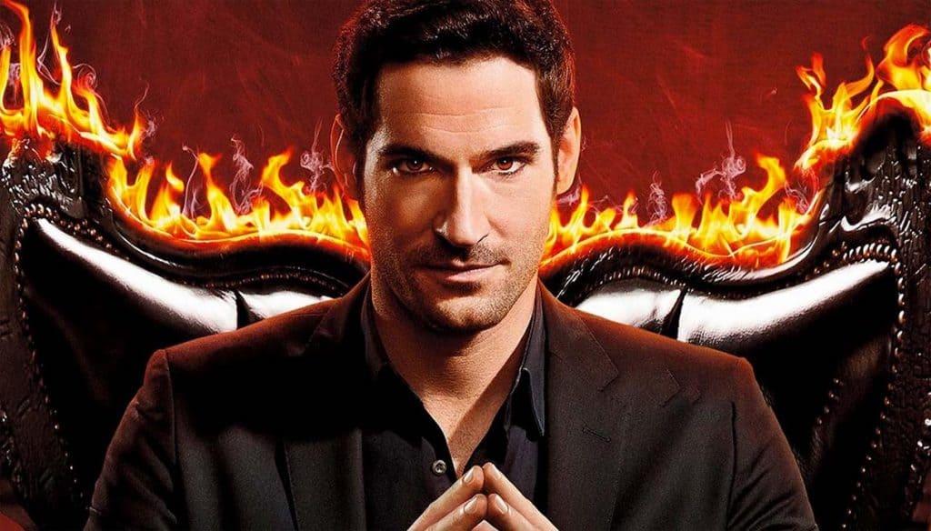 Lucifer 5 quando esce data nuova stagione trailer