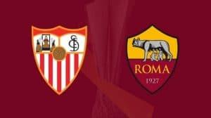 Dove vedere Siviglia Roma in TV e streaming Europa League 2020