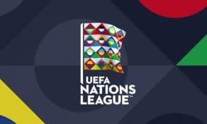 Nations League 2020 in TV e streaming. Calendario e partite Italia
