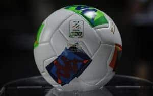 playoff serie b in tv streaming