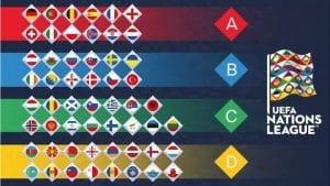 uefa-champions-league-2020-calendario-gironi