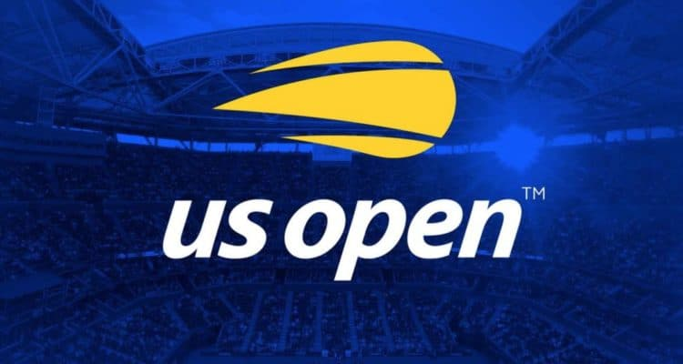 us open 2020 in tv streaming
