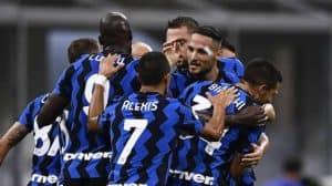 Calendario Serie A 2020-21 Inter: le partite su Sky e DAZN. Date e orari