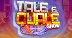 Tale e Quale Show 2020: data inizio, cast, concorrenti, giudici, puntate