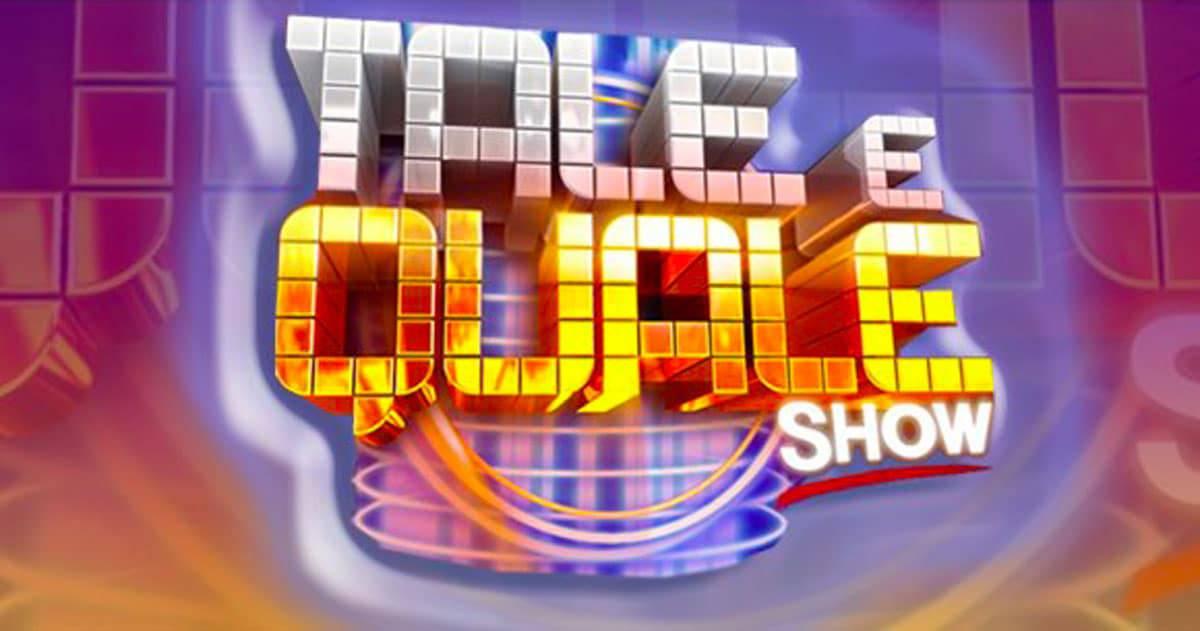 Tale e Quale Show 2020 data inizio cast concorrenti giudici puntate