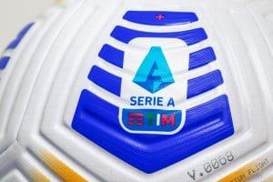 Calendario Serie A 2020-21. Orari, canali TV Sky DAZN. Anticipi e posticipi