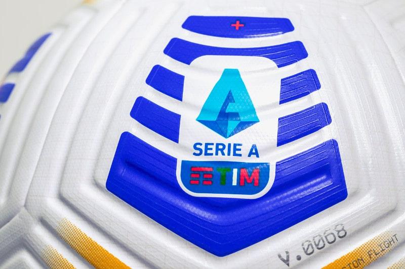 Calendario Serie A 2020 21 Orari Canali Tv Sky Dazn Anticipi E Posticipi