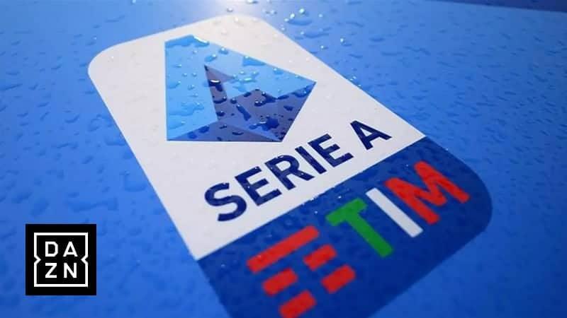 Programmazione Dazn Serie A 2020 21 Il Calendario Delle Partite