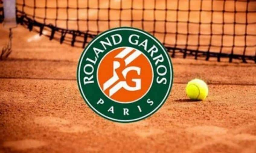 come vedere roland garros 2020 in tv streaming calendario