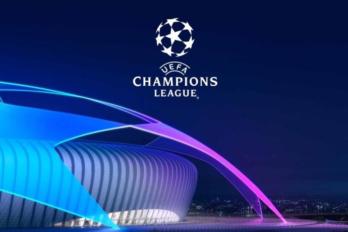 calendario Champions League 2020-21 date orari gironi Juventus lazio Inter atalanta