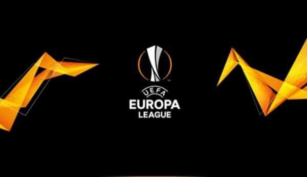 Calendario Europa League 2020-21 date orari partite in TV in chiaro streaming Napoli Roma Milan