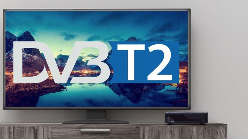 migliori decoder dvb t2 nuovo digitale terrestre 2020