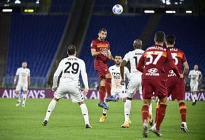 young boys roma europa league in tv streaming