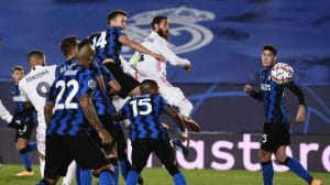 Inter Real Madrid dove vederla in TV e streaming Champions League