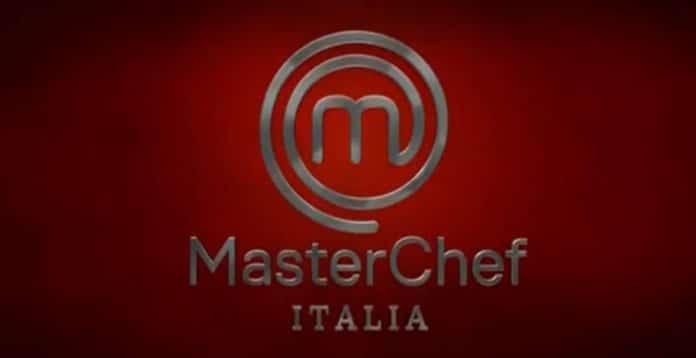 masterchef 10 italia quando inizia giudici concorrenti vincitore