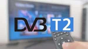 nuovo digitale terrestre come capire se il tv è dvb t2