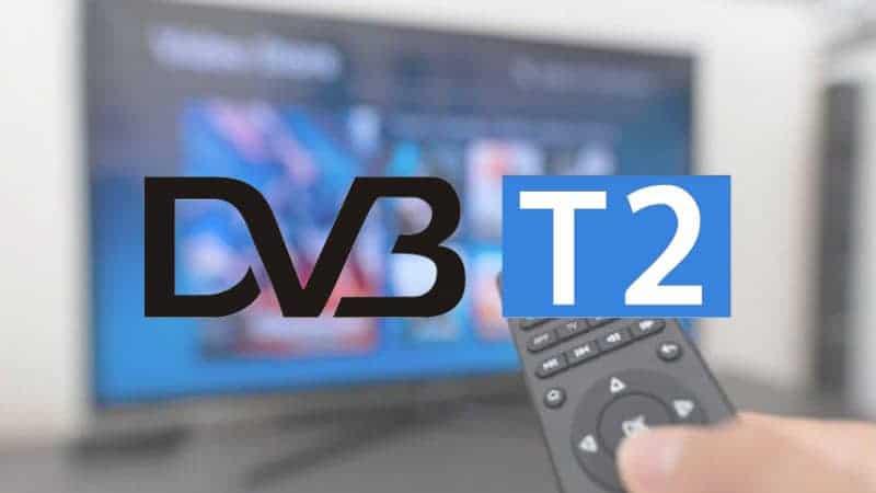 nuovo digitale terrestre 2021 cosa cambia dvb t2
