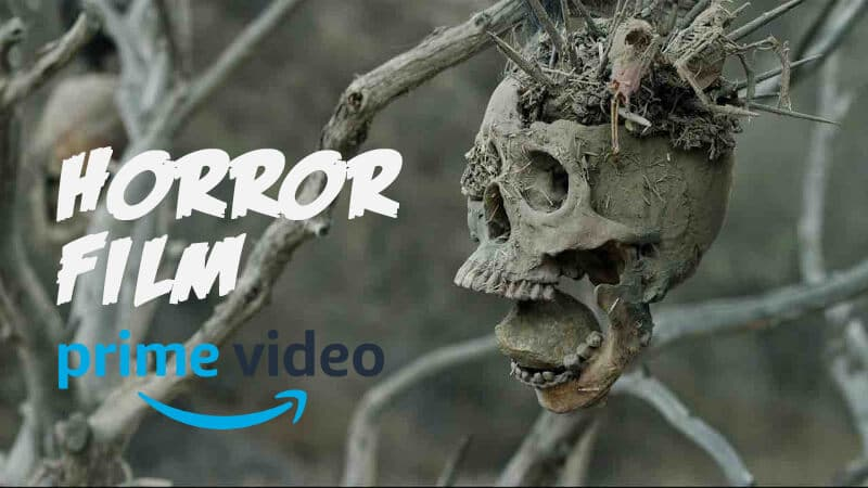 Amazon-Prime-Video-Film-Horror