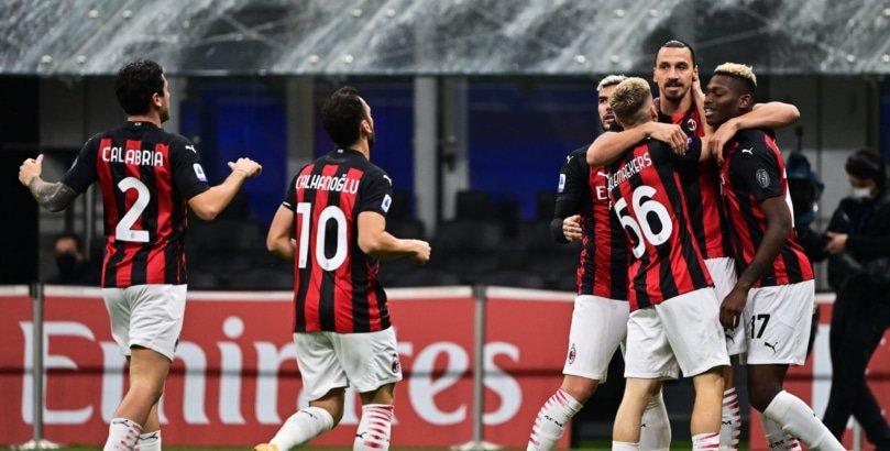 stella rossa milan streaming tv europa league