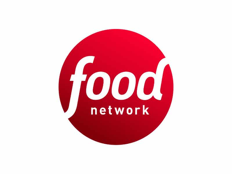 food network hd tivusat satellite sky