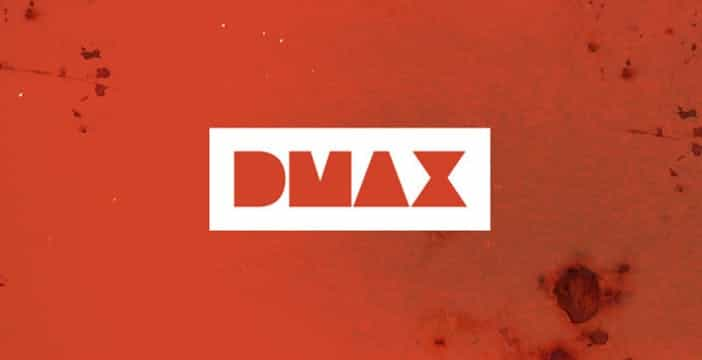 sintonizzare dmax tivusat satellite
