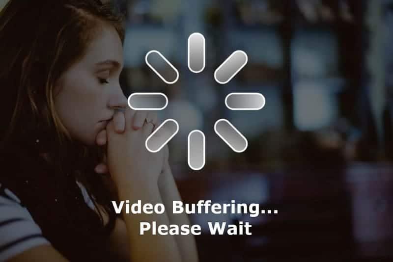 streaming-senza-buffering