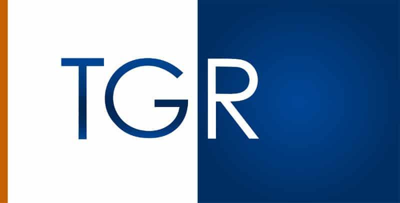 tgr regionale rai tivusat satellite