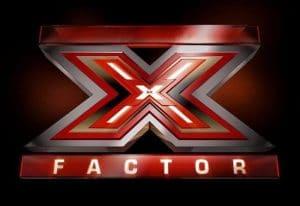 x factor 2020 finale vincitore