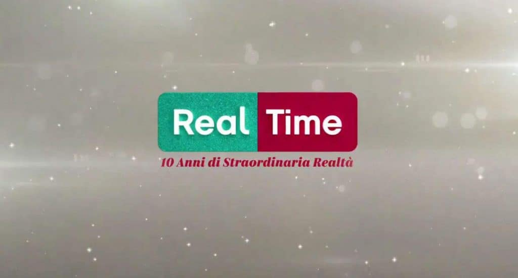 Real Time streaming discovery plus