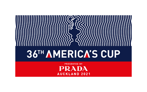 america's cup 2021 in tv
