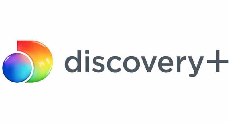 discovery plus smart tv dispositivi compatibili
