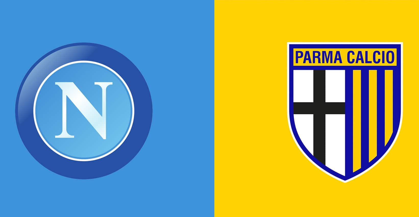 napoli-parma-streaming-tv