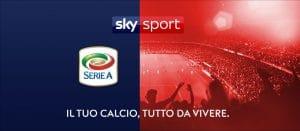 Sky Sport Sky Calcio